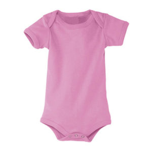 BAMBINO-00583_orchid_pink_A