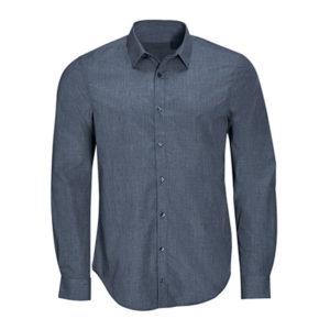 BARNET_MEN-01428_heather_jeans_A
