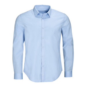 BLAKE_MEN-01426_light_blue_A