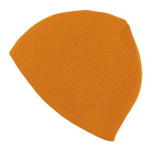 BRONX-88122_orange_A