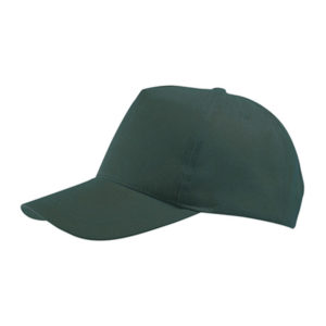 BUZZ-88119_forest_green_C