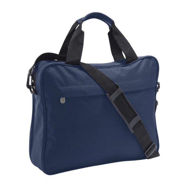 CORPORATE-71400_french_navy_A