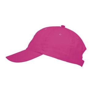 METEOR-88109_neon_pink_C