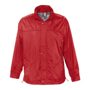 MISTRAL-46000_red_A