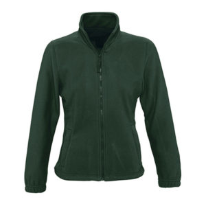 NORTH_WOMEN-54500_green_fir_A