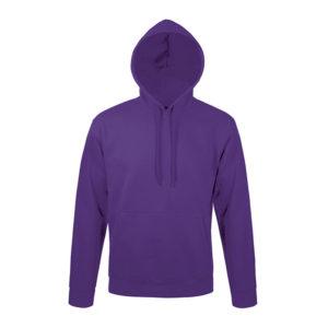 SNAKE-47101_purple_A