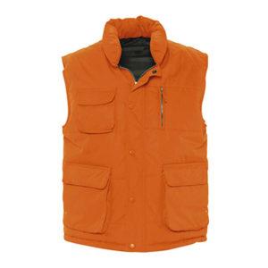 VIPER-59000_orange_A