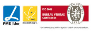 pme-certificados-lt