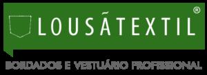 logo_icon_lousatextil_2016-01-1