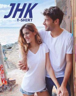 JHK-capa_web
