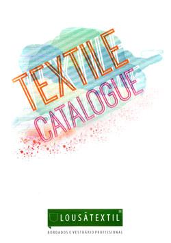 capa-catalogo-toptex_web