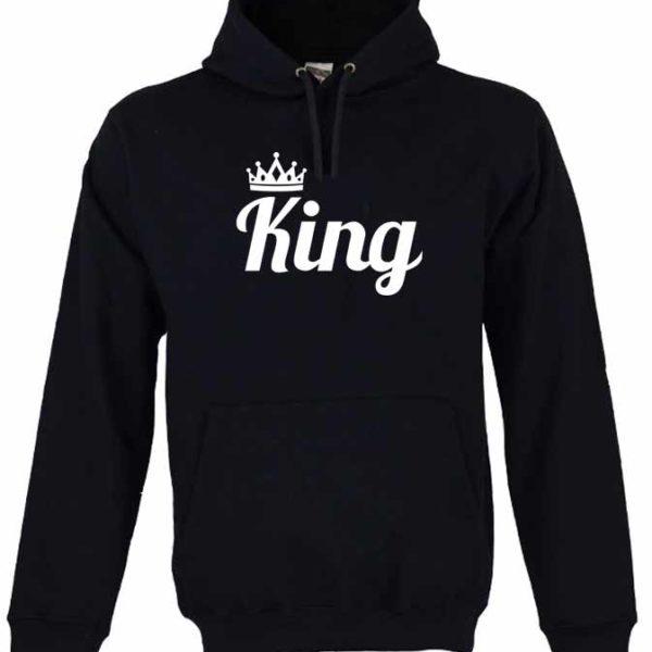 sweat_preto_king_namorados