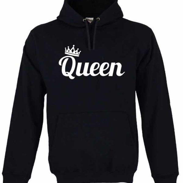 sweat_preto_queen_namorados
