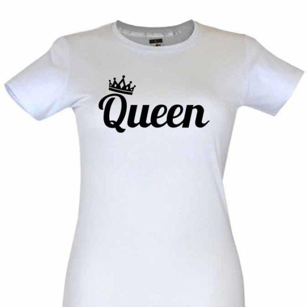 tshirt_branca_senhora_queen_namorados