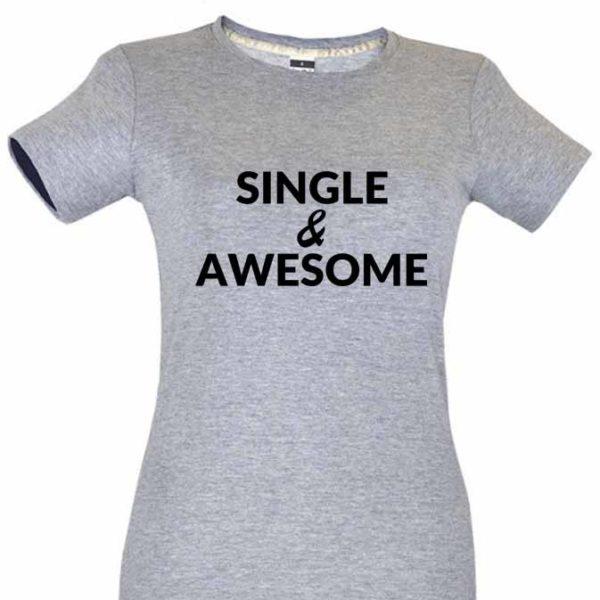 tshirt_cinza_senhora_single_namorados