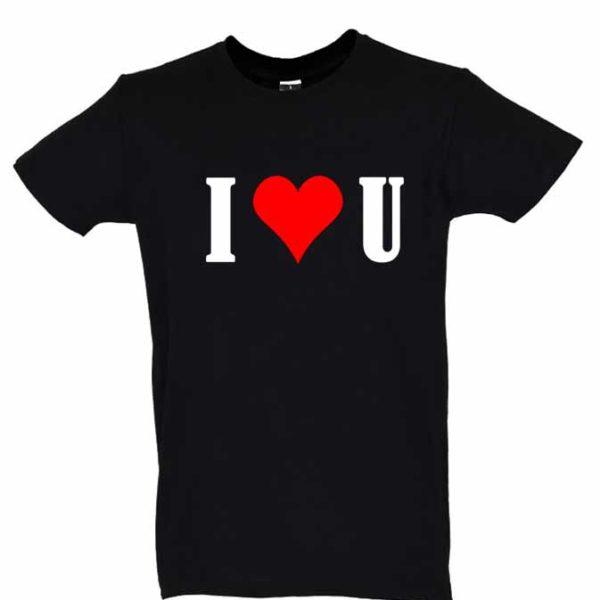 tshirt_preto_ILU_namorados
