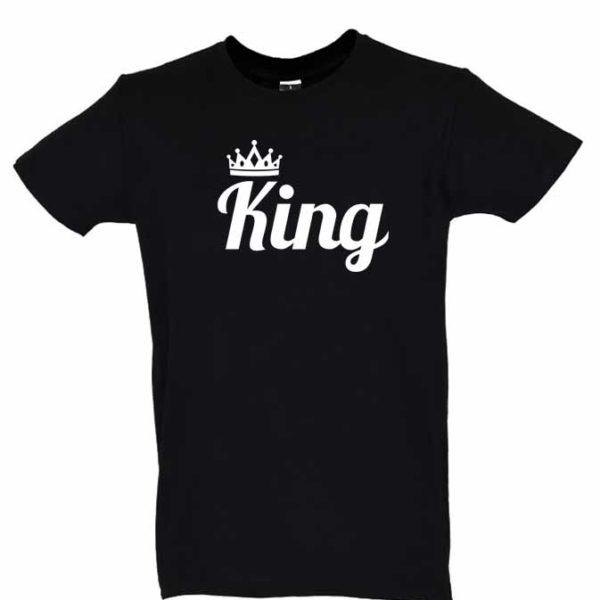 tshirt_preto_king_namorados