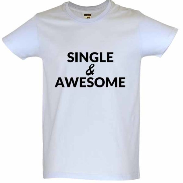 tshirt_single_namorados