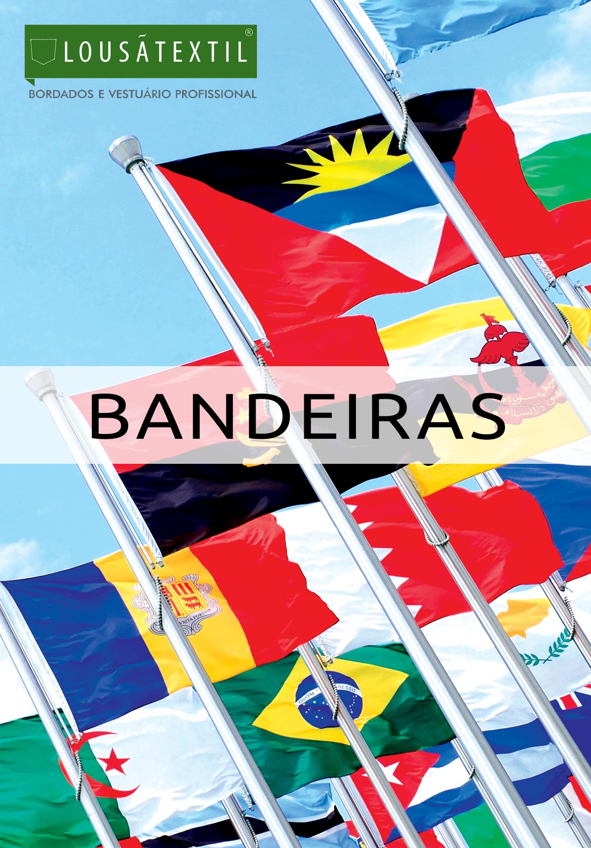capa-bandeiras