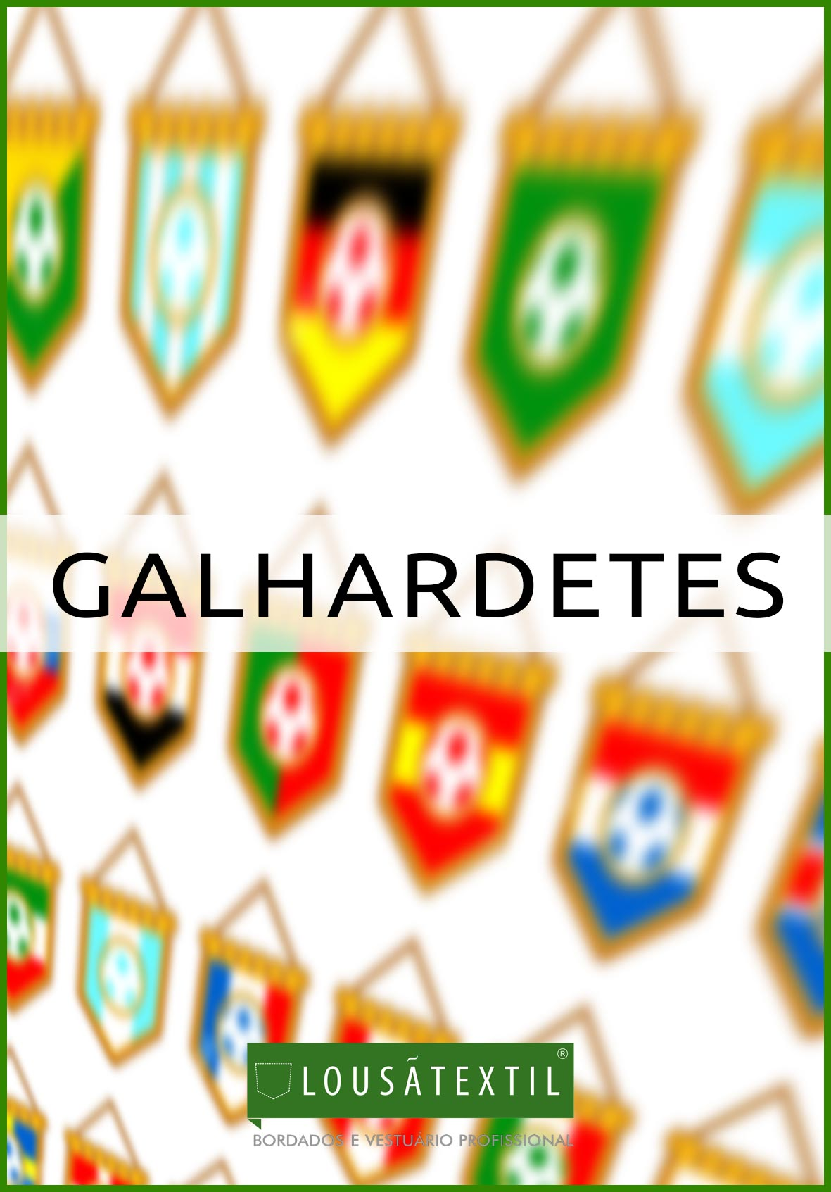 capa-galhardetes