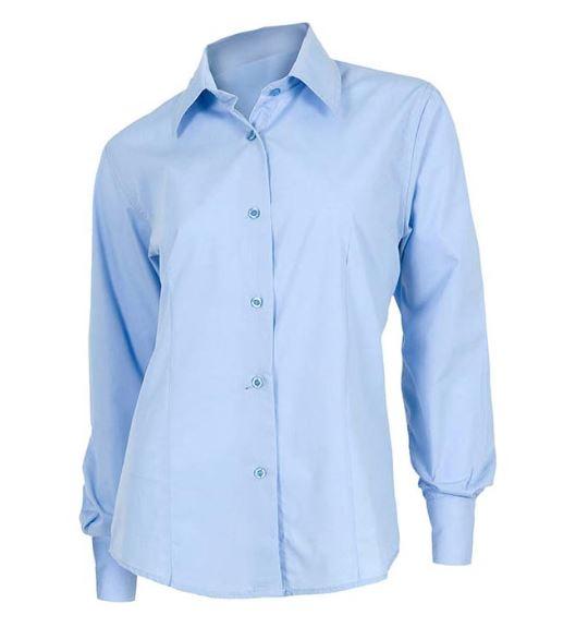 icon menu vestuario camisa senhora