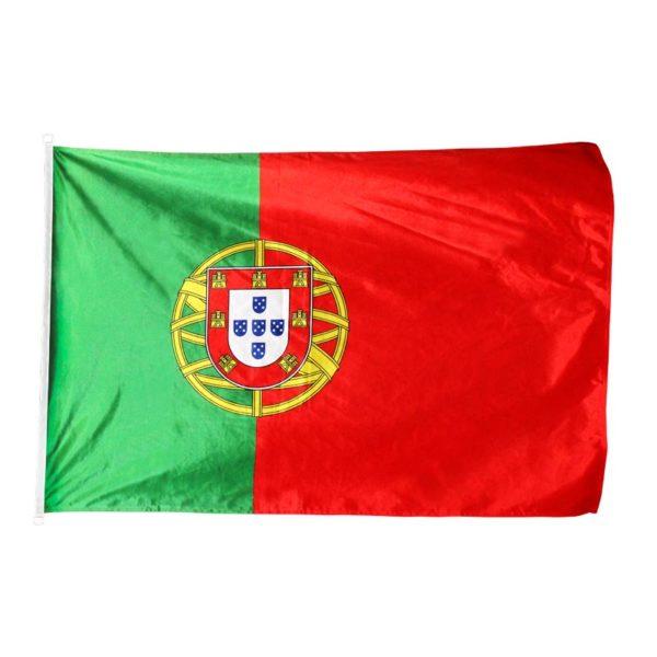 IMG_4908-final-bandeira-portugal_web