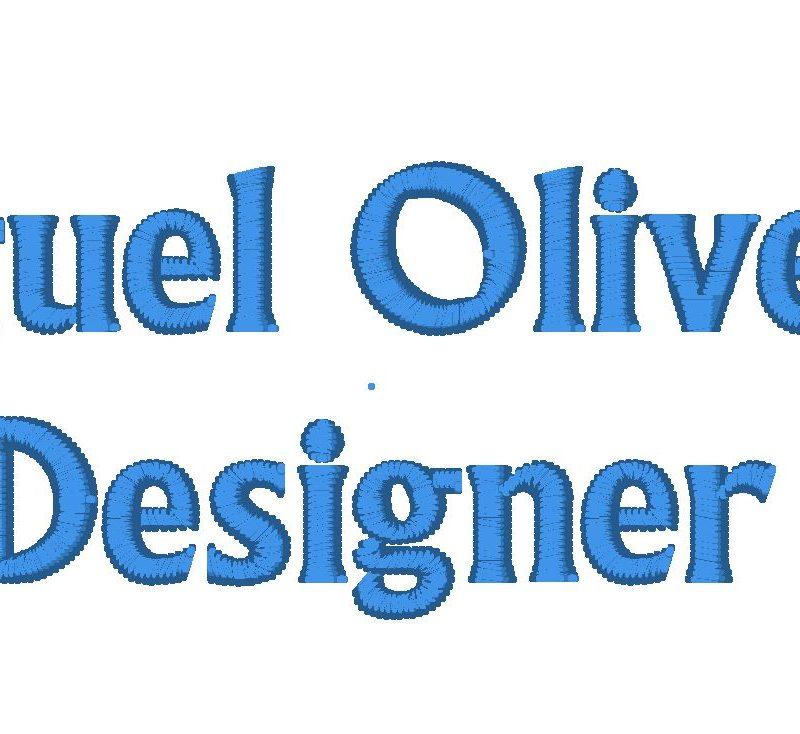 miguel oliveira designer