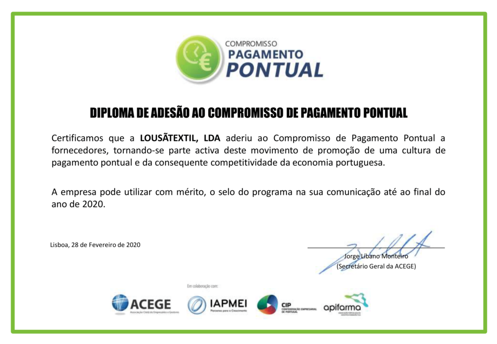 diploma fornecedores-1