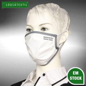 mascara-elasticos-CINZA-personalizada
