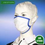 mascara-elasticos-azul