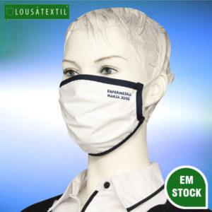 mascara-elasticos-azul-escuro-personalizada