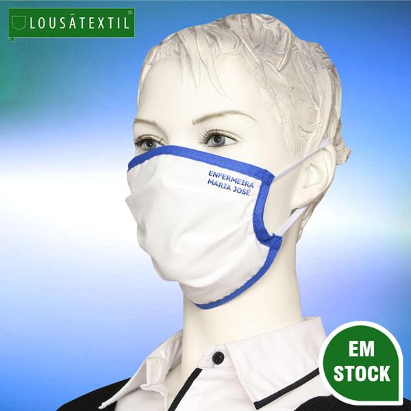 mascara-elasticos-azul-personalizada