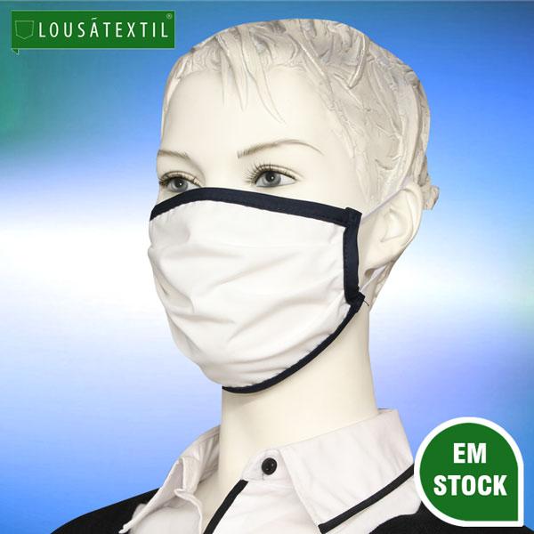 mascara-elasticos-azul_escuro