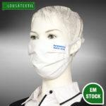 mascara-elasticos-branca-personalizada