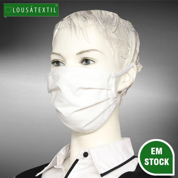 mascara-elasticos-branca