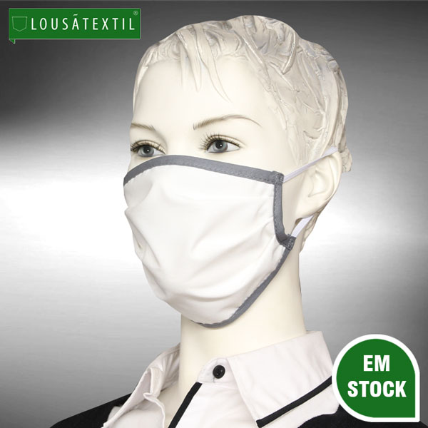 mascara-elasticos-cinza