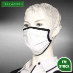 mascara-elasticos-preta