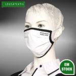 mascara-elasticos-preta-personalizada