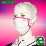 mascara-elasticos-rosa-personalizada
