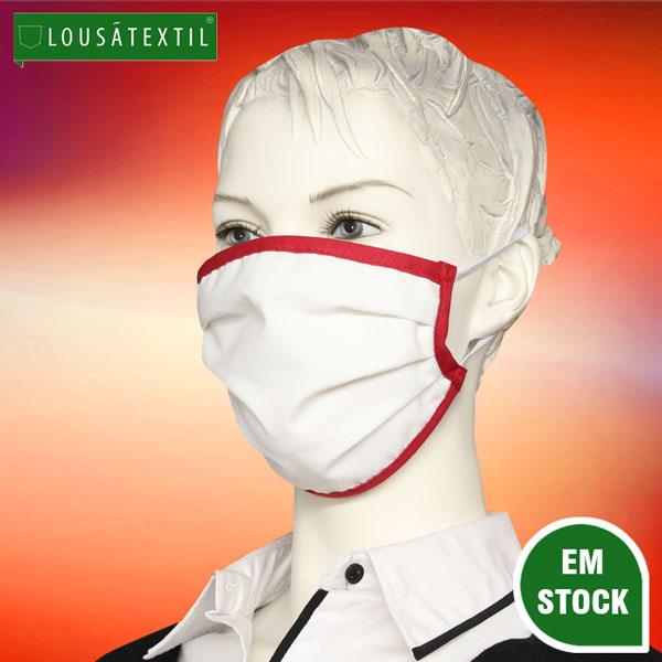 mascara-elasticos-vermelha