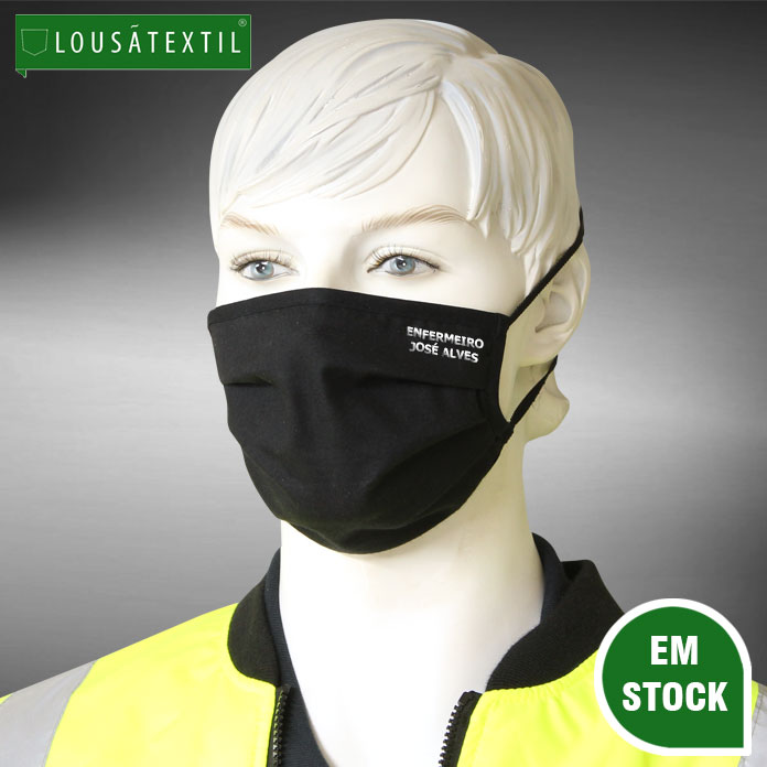mascaras-ELASTICOS-preta_personalizada