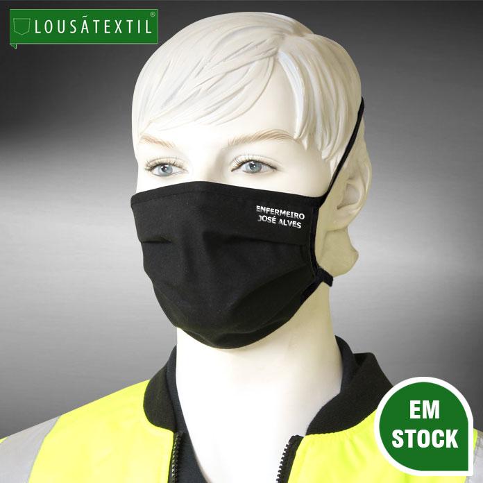 mascaras-atilhos-preta_personalizada