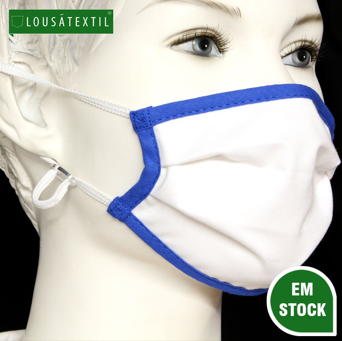 mascara-azul-elasticos-ajustaveis