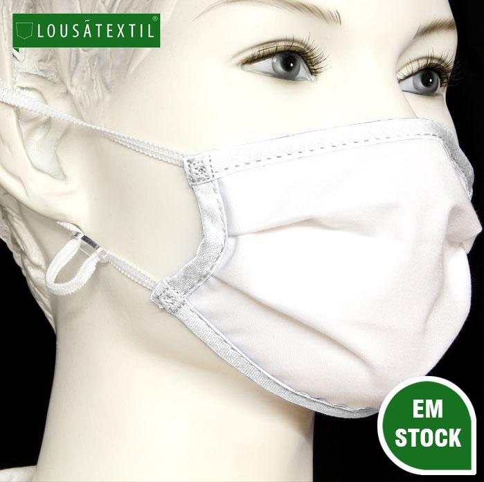 mascara-branca-elasticos-ajustaveis