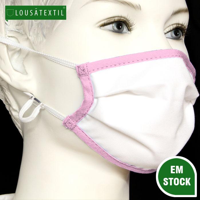 mascara-rosa-palido-elasticos-ajustaveis