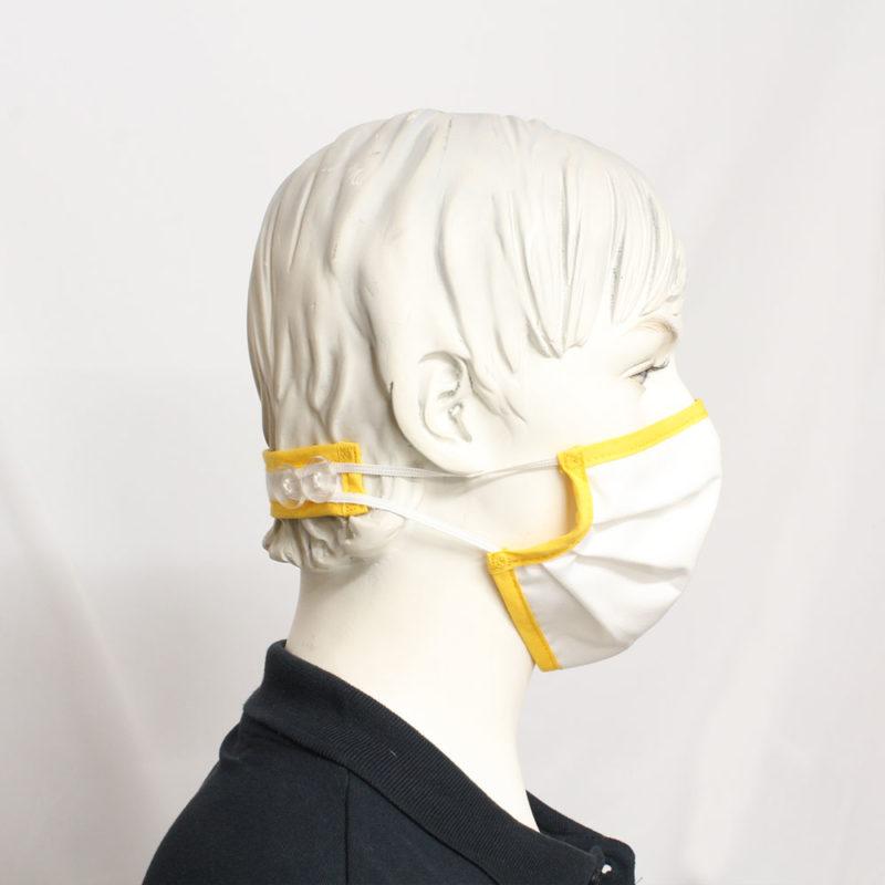Ajuste-Amarelo-2