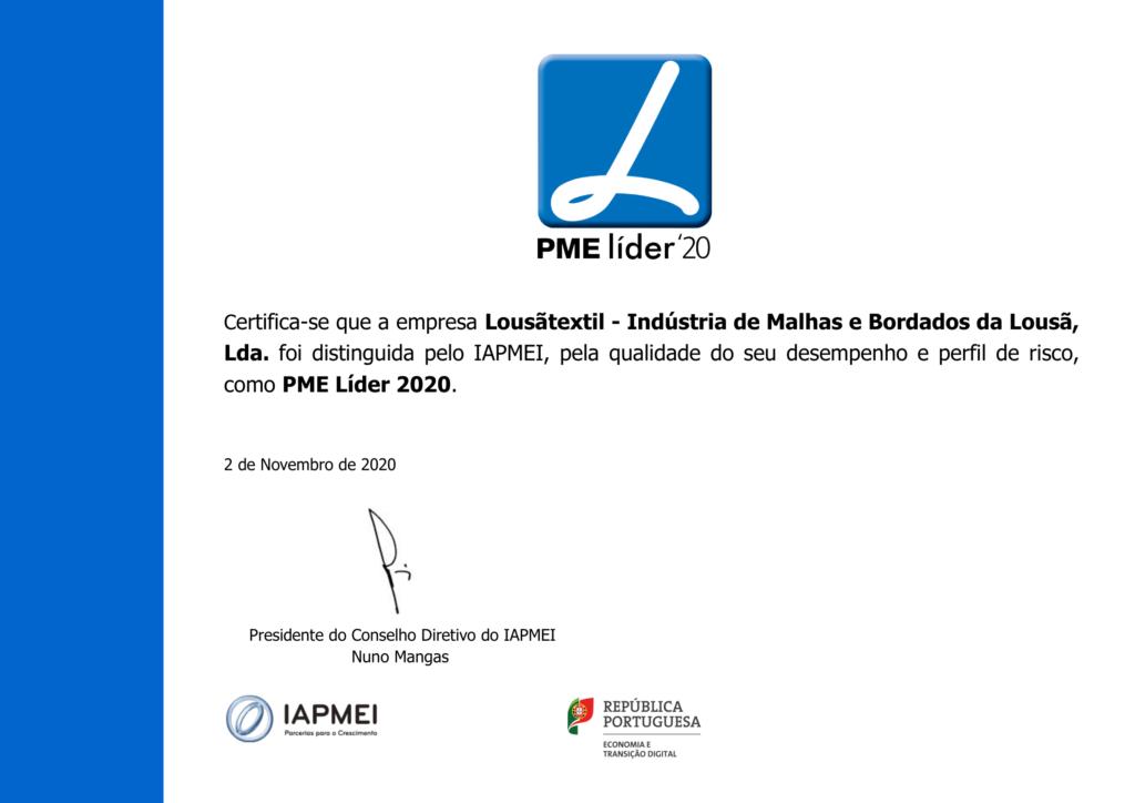Diploma_PME_Líder