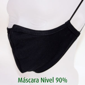 mascara-nivel-2-bpato-preta