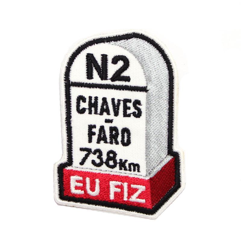 N2-eu-fiz---IMG_6343