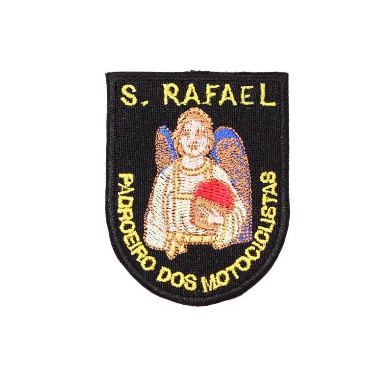 são-rafael-preto-6377C